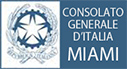 Consolato Generale d'Italia - Miami