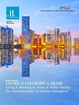 IACC .it Magazine