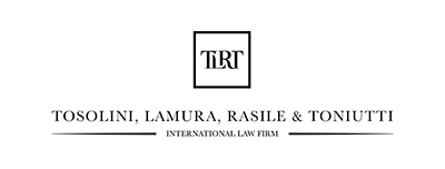 Logo-TLRT_tosolini_lamura_rasile_toniutti