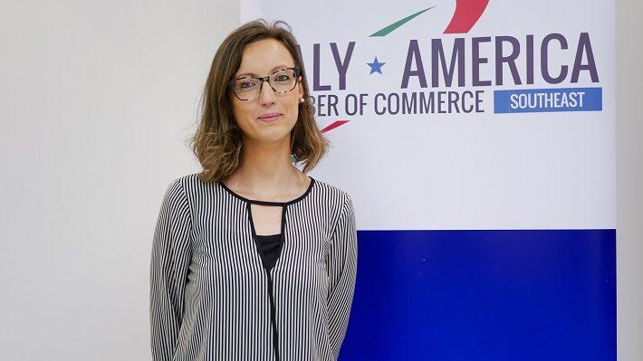 Nora Serrani