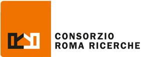 Consorzio Roma Ricerche
