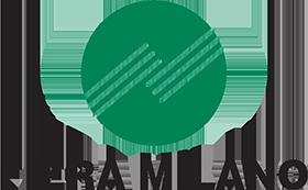 fiera-milano-logo
