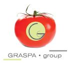 Graspa Group