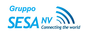 Sesa NV Usa Corp.