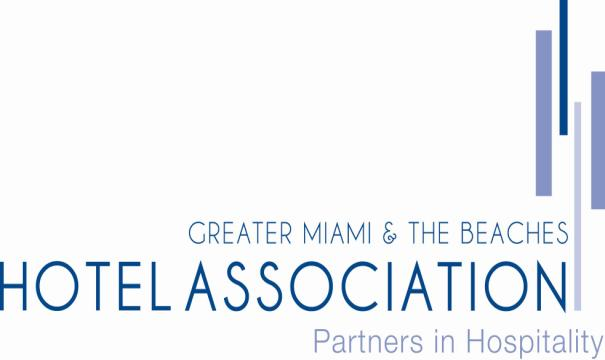 Greater Miami & The Beaches Hotel Association