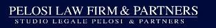Studio Legale Pelosi & Partners, S.T.P