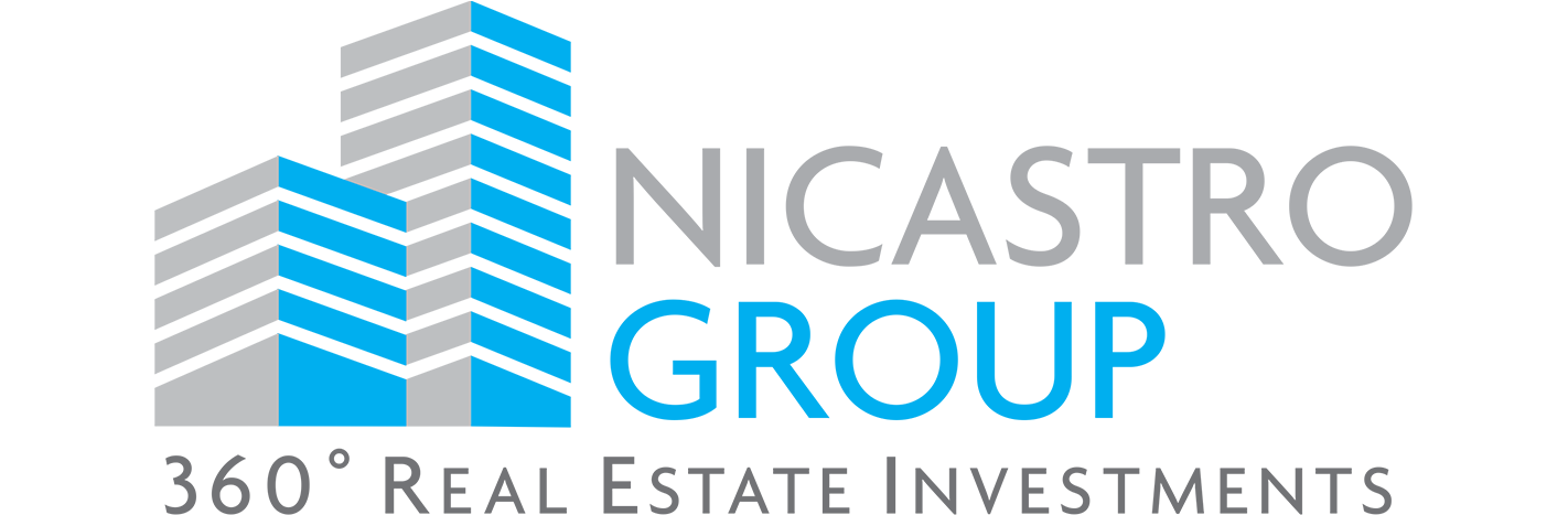 Nicastro Group