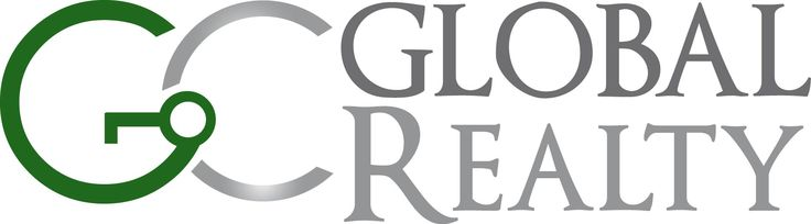 GC Global Realty