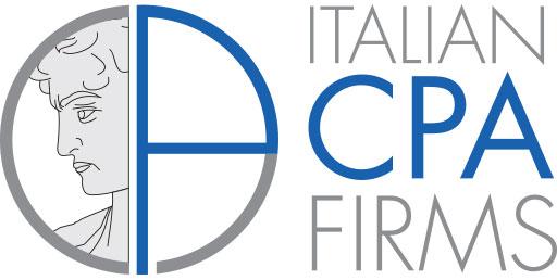 Italian CPA Firms