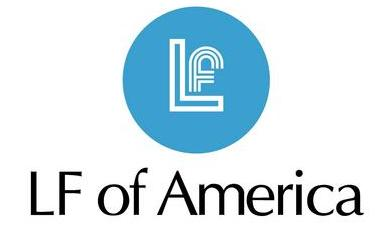 LF of America Corp. (subsidiary of Lameplast, Spa)