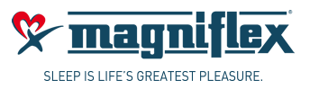 Magniflex USA LTD CO.
