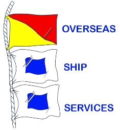 Overseas Ship Services