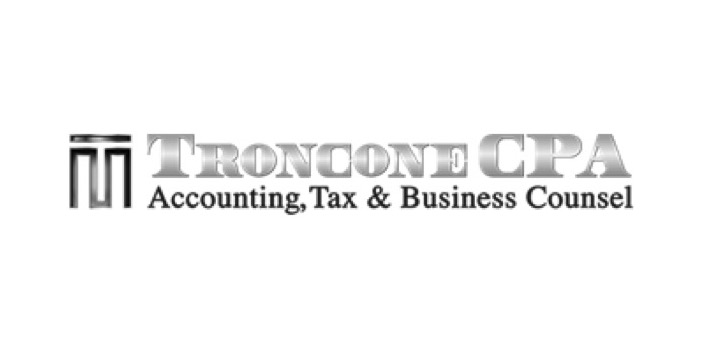 Monique Troncone CPA PA