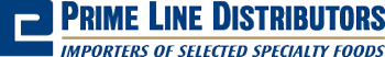 Prime Line Distributors, Inc.
