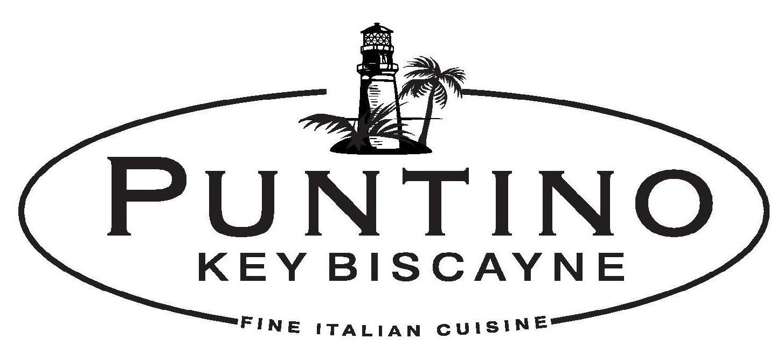 Puntino Key Biscayne –  Puntino Catering