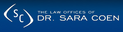 The Law Offices of Dr. Sara Coen
