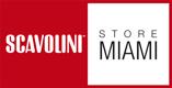 Scavolini Store-Miami