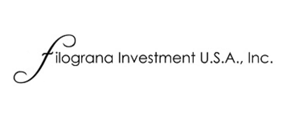 Filograna Investment Usa, Inc.