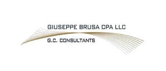 G.C. Consultants, Inc.