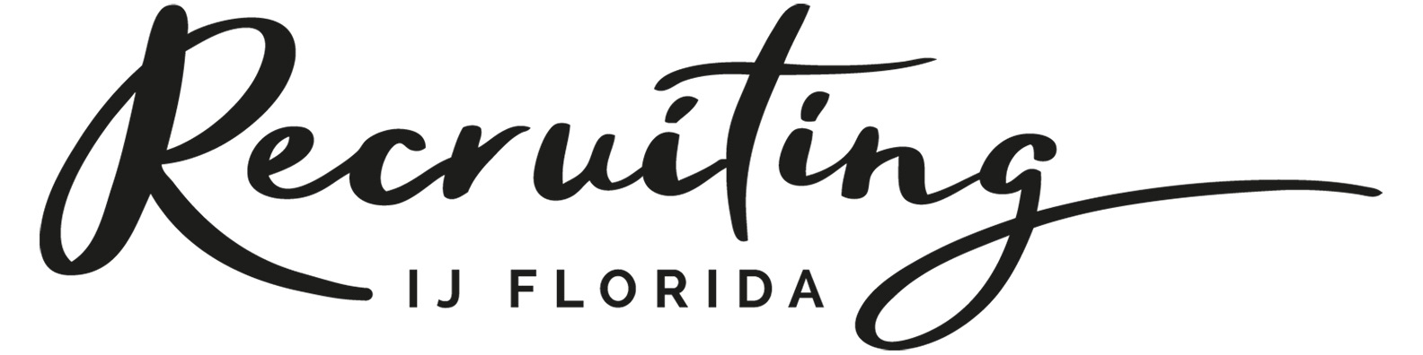 IJ Florida LLC