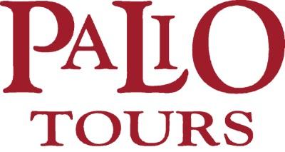 Palio Tours
