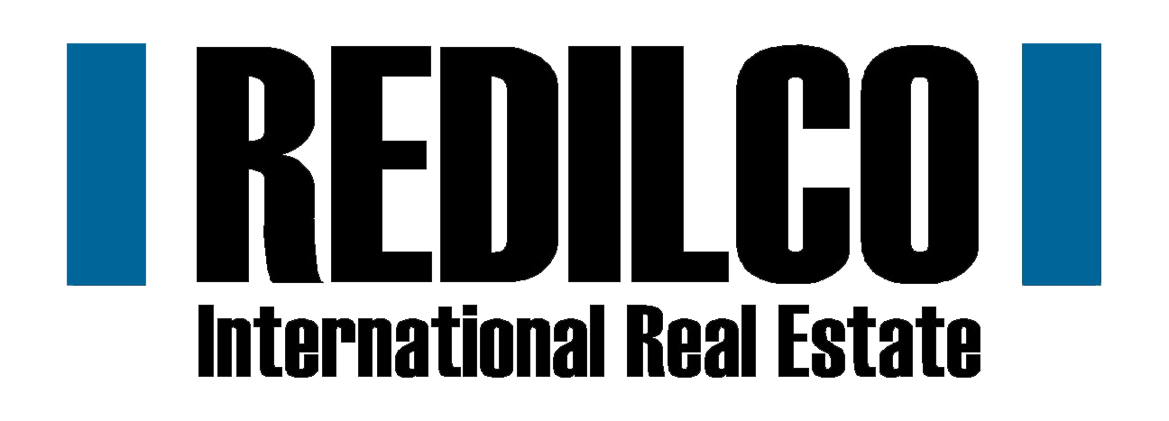 Redilco International Real Estate, LLC