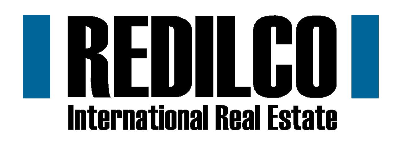 Redilco International Real Estate, LLC