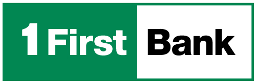first-bank1 - logo