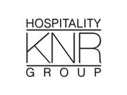 knr-hospitality