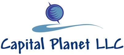 Capital Planet LLC