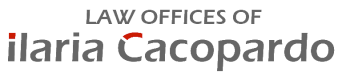 Law Offices of Ilaria Cacopardo