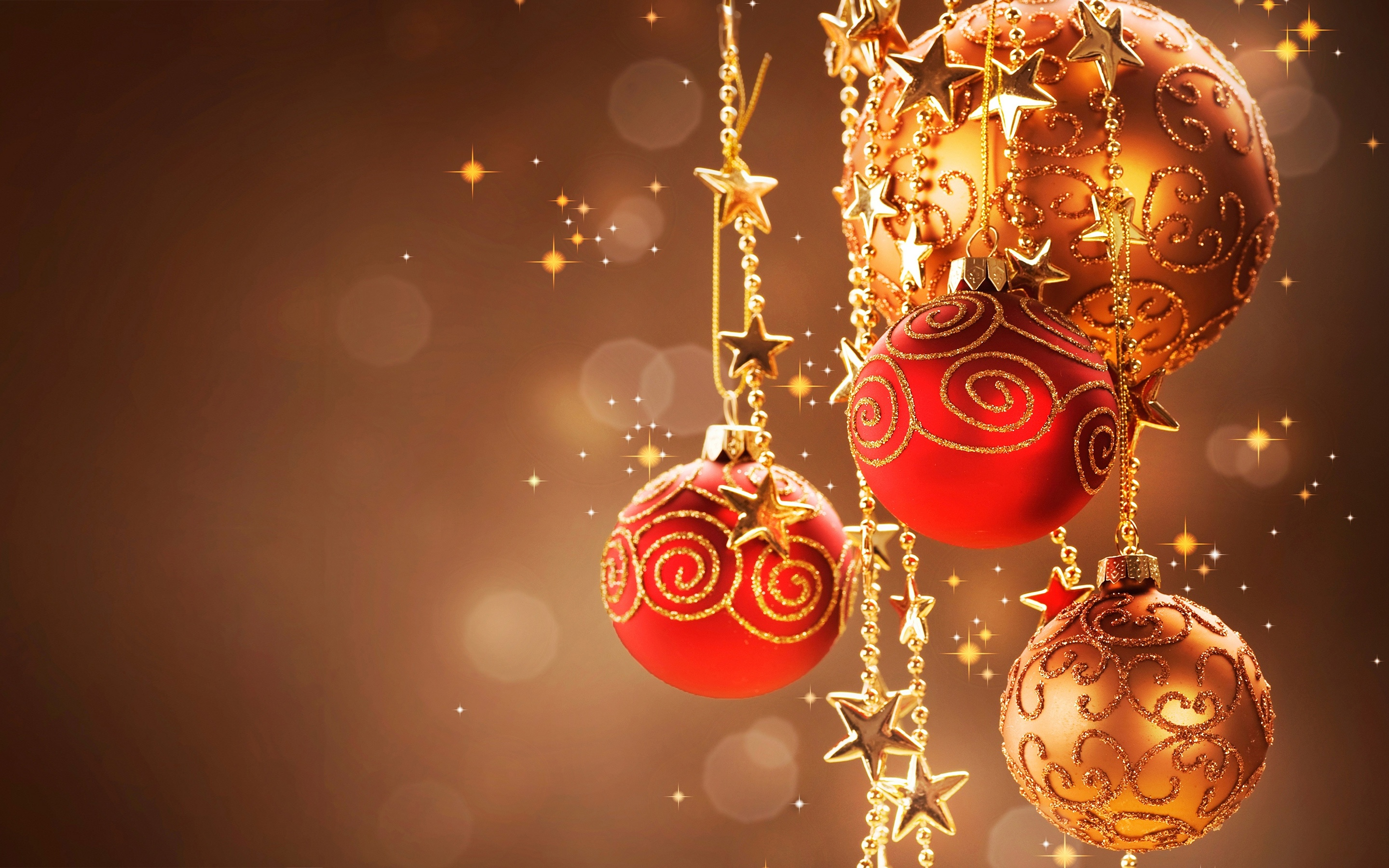 christmas-wallpapers-images