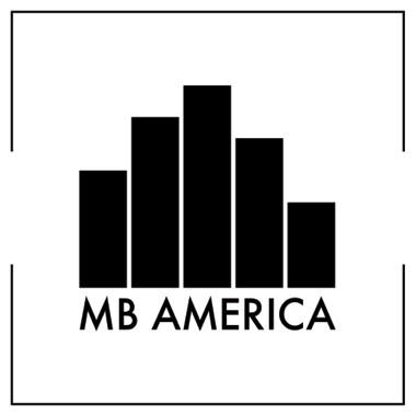 MB America, LLC.
