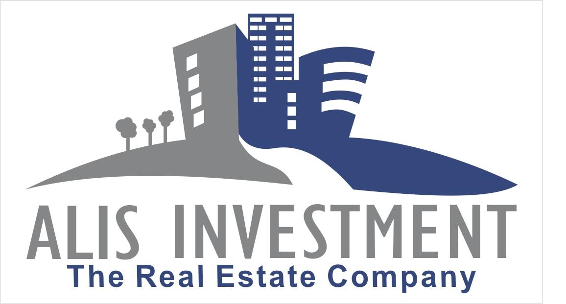 Alis Investment, LLC.
