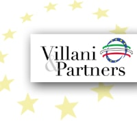 Villani & Partners SRL
