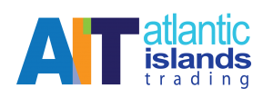 Atlantic Islands Trading Corp.