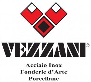 Vezzani S.p.a