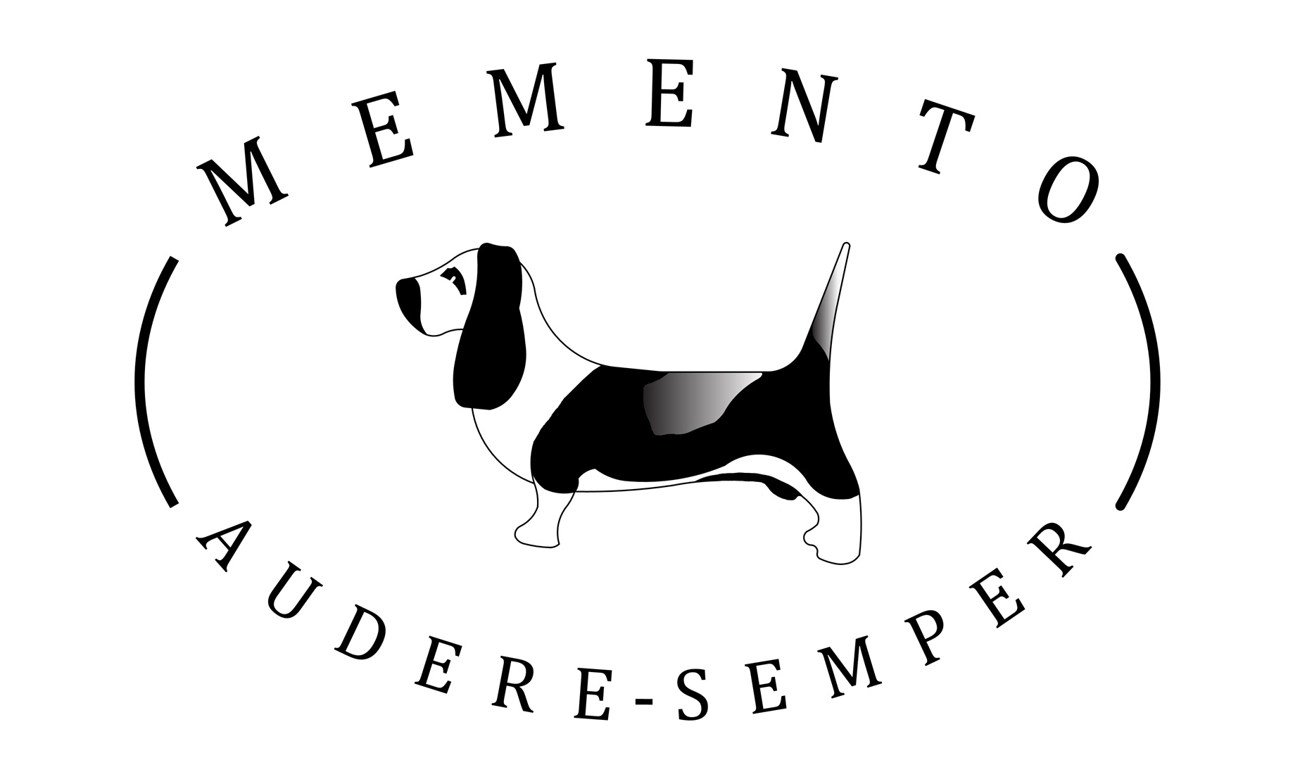 The Basset Hounds, LLC.