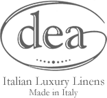 DEA- Italian Luxury Linens logo (2)