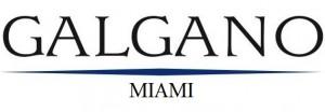 Galgano Miami