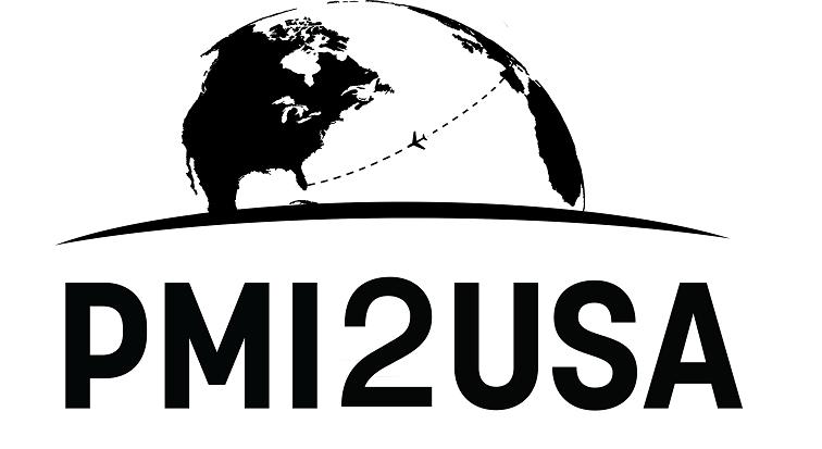 Logo-PMI2USA3 sfondo bianco