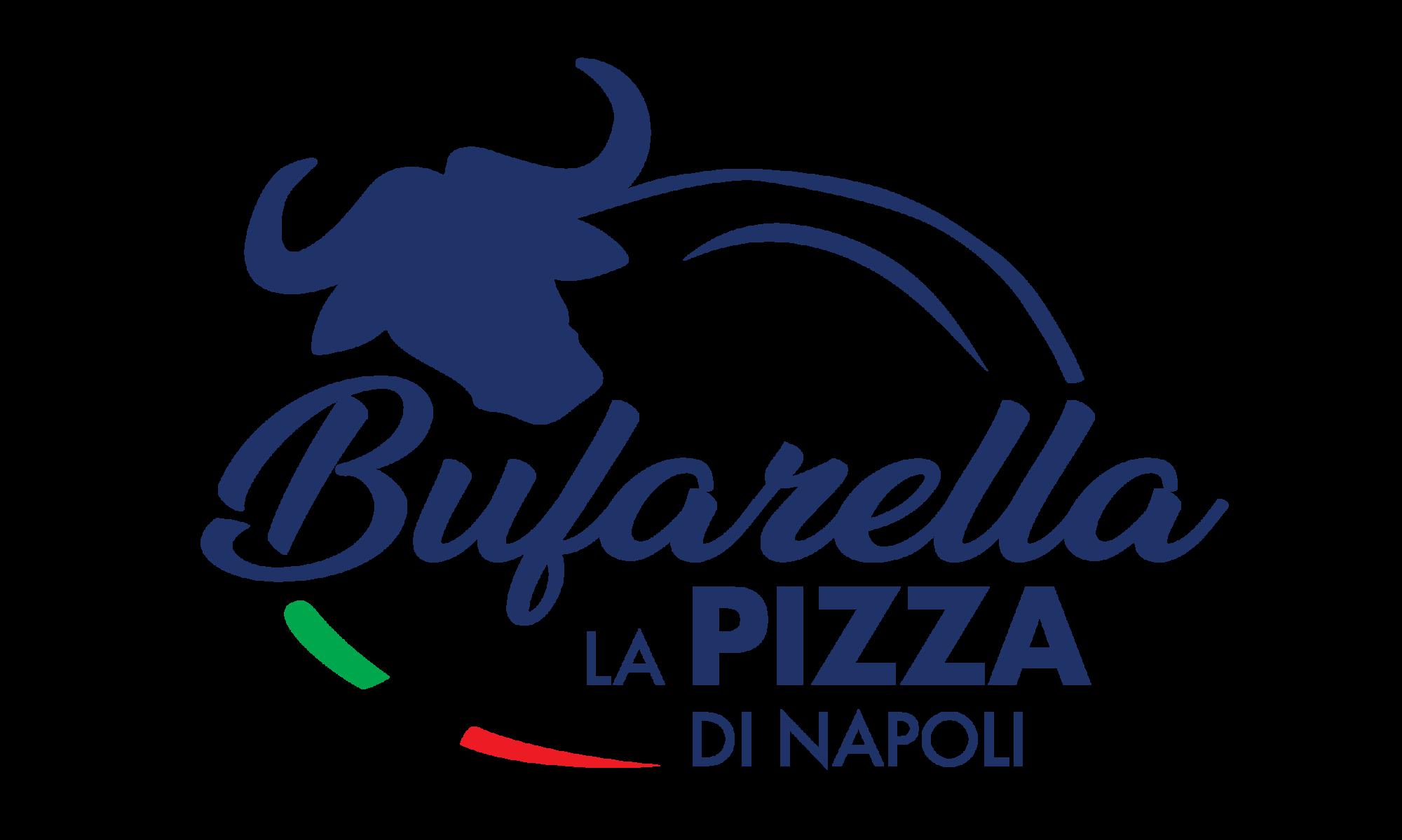Bufarella LLC