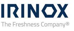 Irinox North America, Inc.
