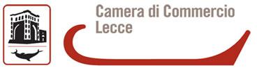 Camera di Commercio Lecce