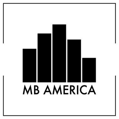 MB America