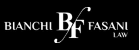 Bianchi Fasani Law, P.A