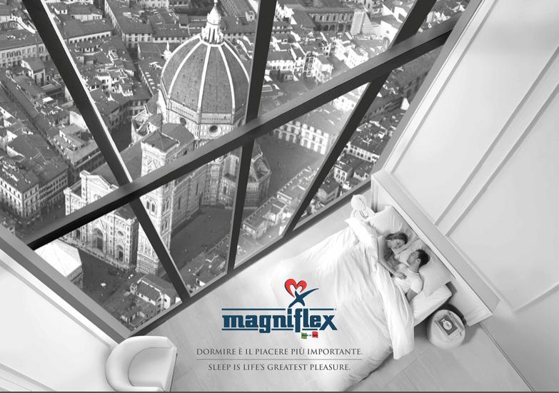 foto magniflex