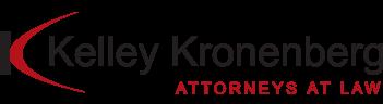 kelleykronenberg_logo