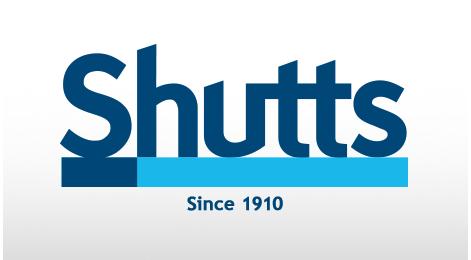 shuttsbox-1