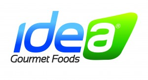 Idea Gourmet Foods, LLC.